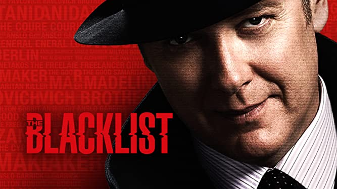 Amazon com: The Blacklist - Season 06: Laura Benson, Carla Kettner