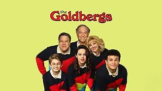 The Goldbergs Season 1