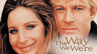 The Way We Were (4K UHD)