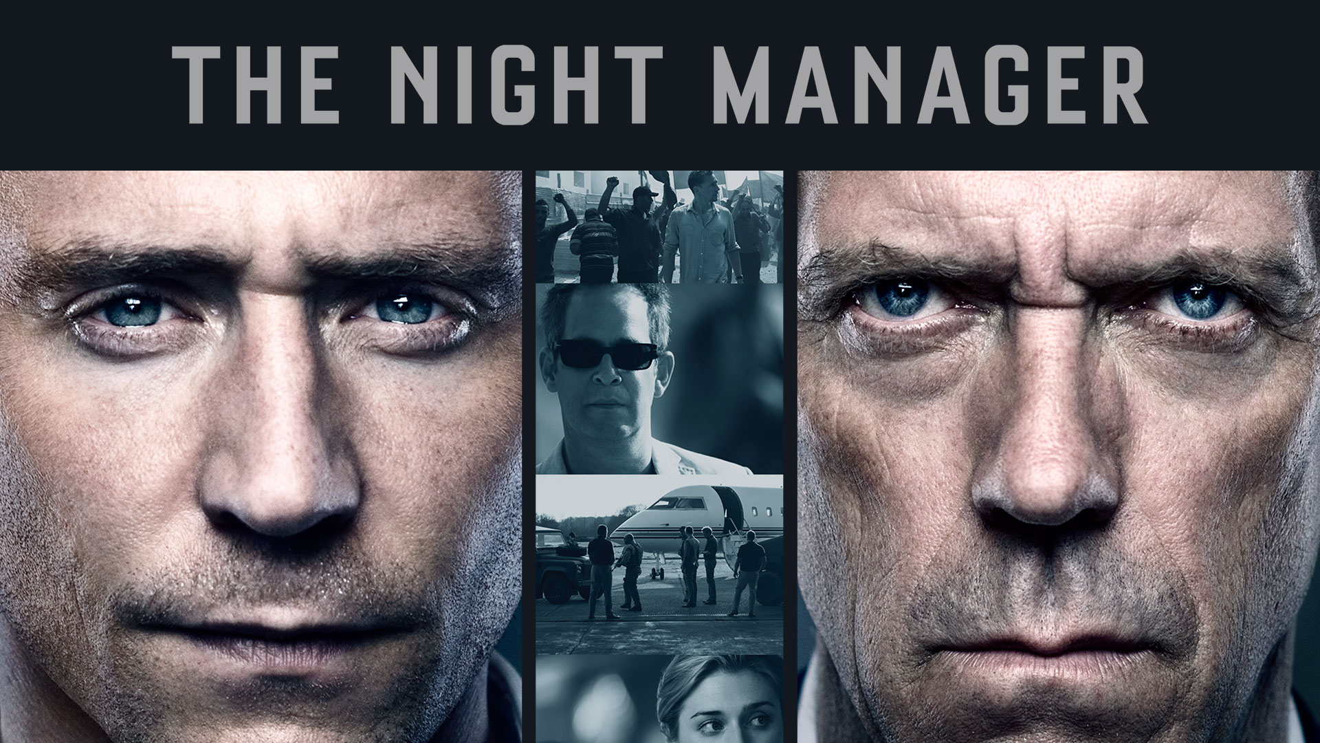 The Night Manager, Season 1