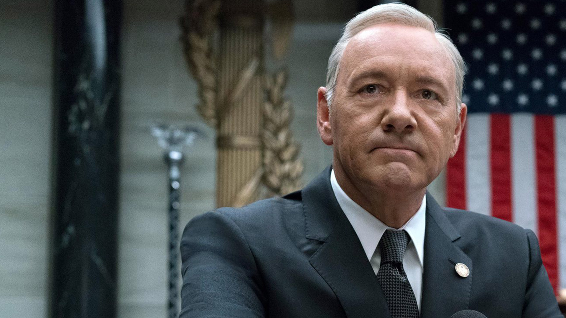 house of cards season 5 episode 13 watch online free