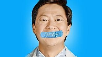 Dr. Ken - Season 02
