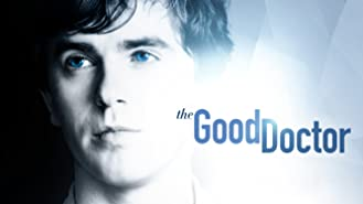 The Good Doctor (2017) - Season 01