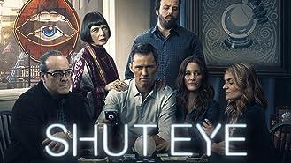 Shut Eye - Season 02 [Digital]