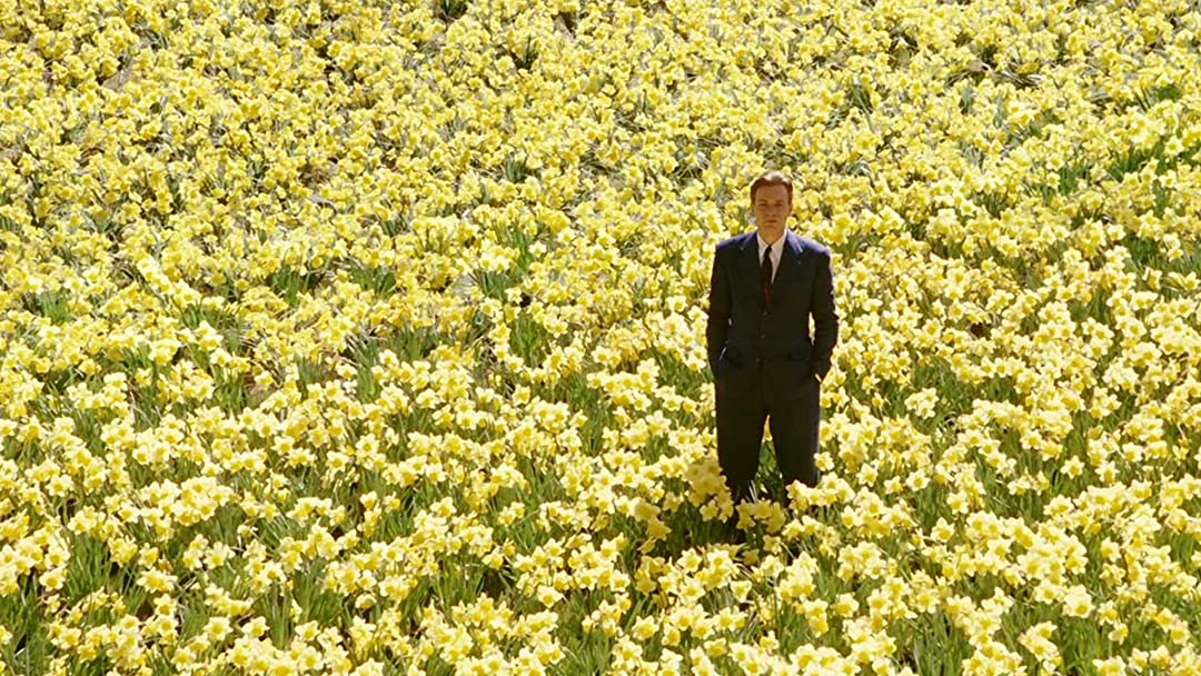 Watch Big Fish | Prime Video