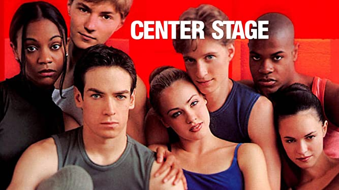 center stage turn it up full movie 123