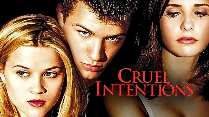 cruel intentions torrents