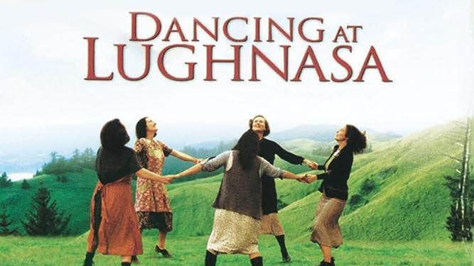 Image result for dancing at lughnasa movie