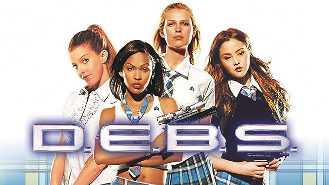 debs 2003 full movie online free
