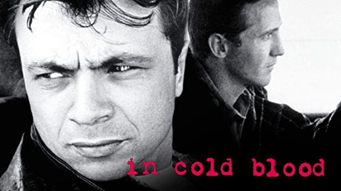 watch in cold blood 1996 online free
