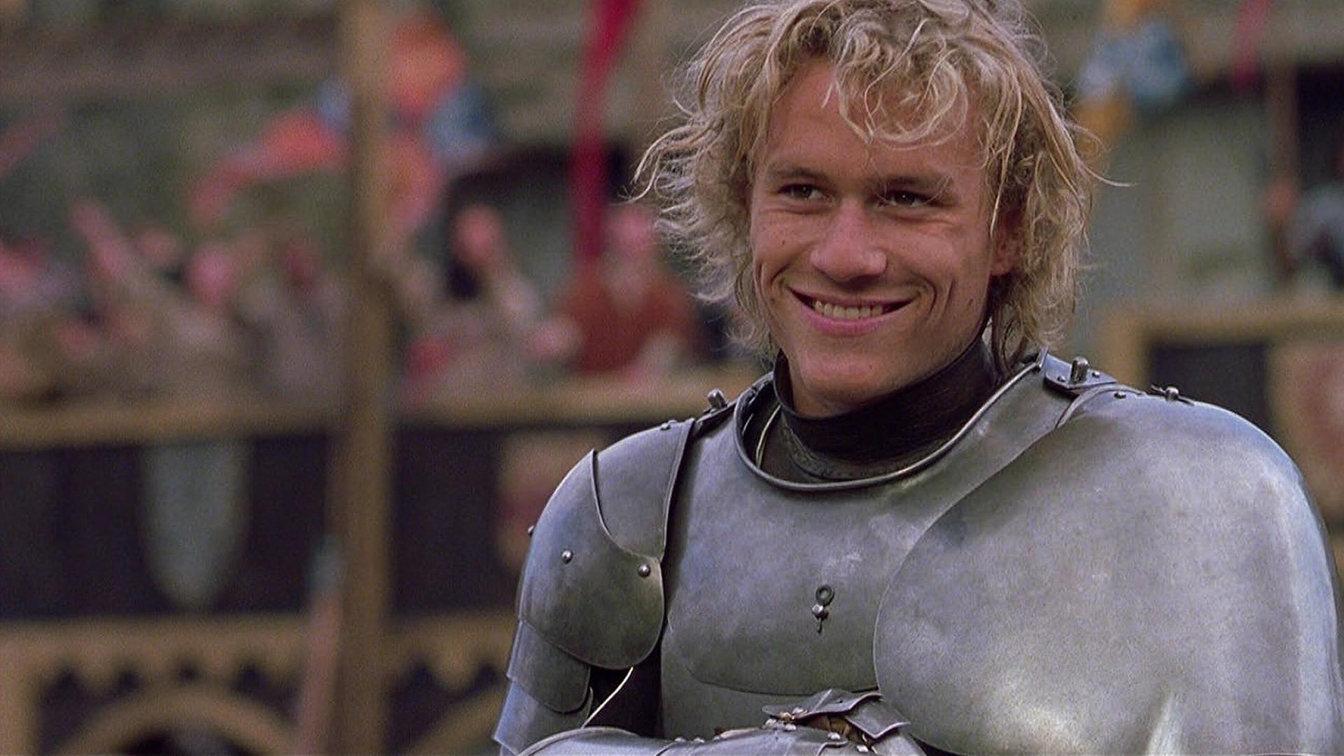 watch a knights tale free online