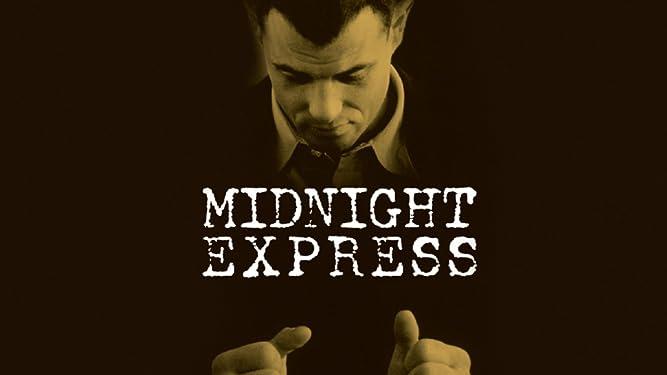 watch midnight express full movie online free
