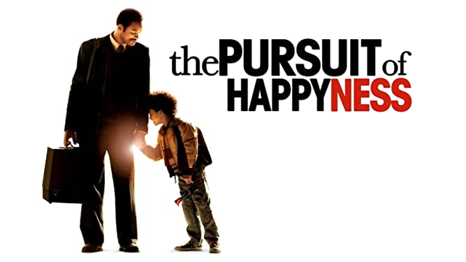 the pursuit of happiness online free