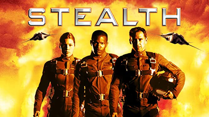 stealth hollywood movie download in hindi hd
