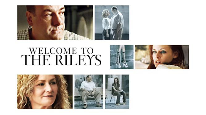 welcome to the rileys movie free download