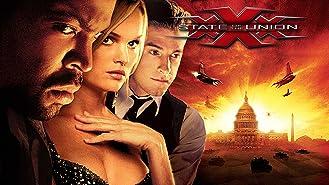 XXX Free Porn - XXX.COM | 185x329