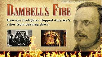 Damrell's Fire