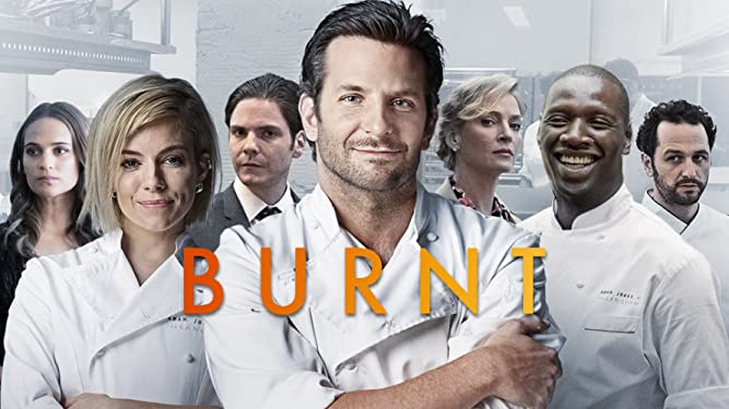 burnt full movie in hindi download