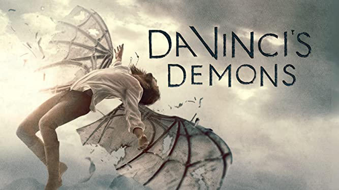 Watch Da Vincis Demons, Season 3 | Prime Video