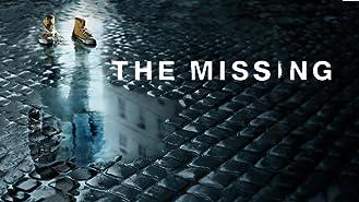 The Missing Season 1