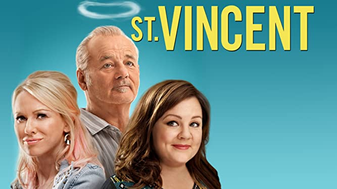 watch st vincent 2014 online free