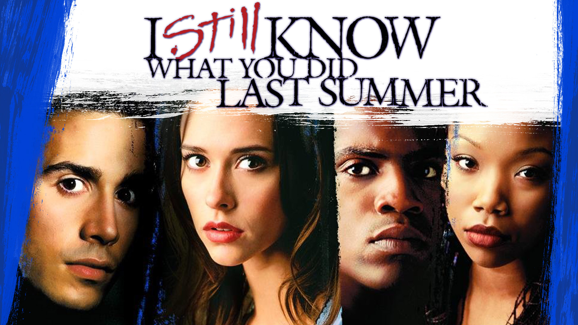 Amazon.com: Watch I Know What You Did Last Summer | Prime Video