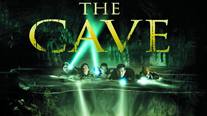the cave 2005 free online movie