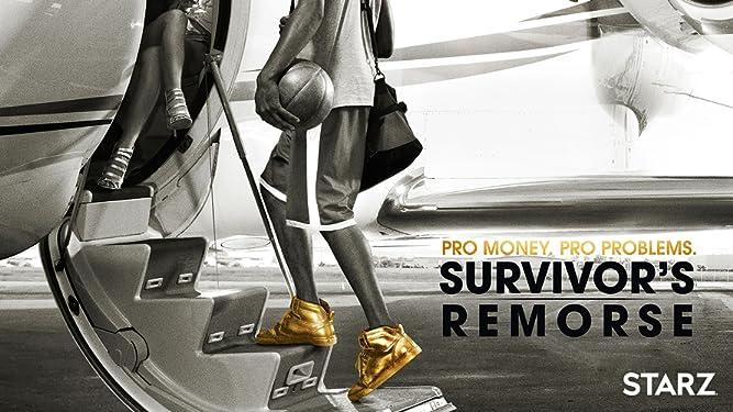 Survivor's Remorse, Season 1