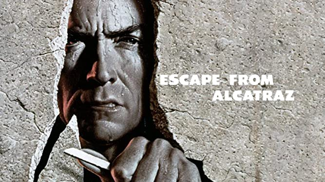 watch escape from alcatraz online for free