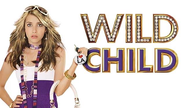 wild child 2 full movie online free
