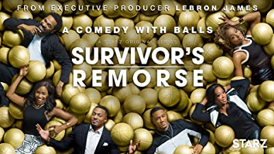 Survivor's Remorse