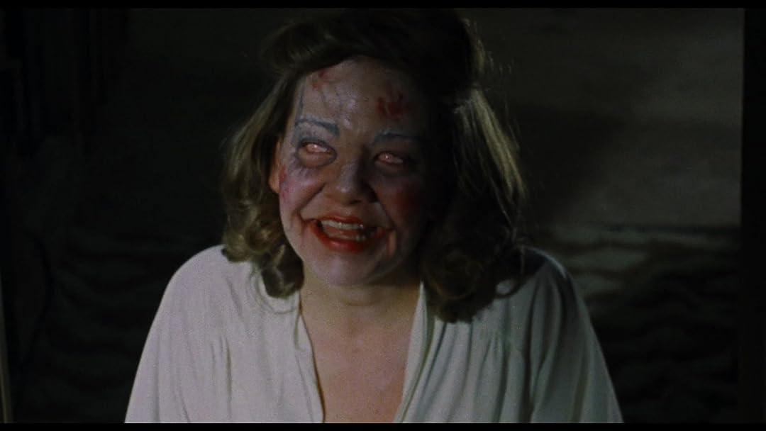 Amazon.com: The Evil Dead: Bruce Campbell, Ellen Sandweiss, Richard DeManincor, Betsy Baker