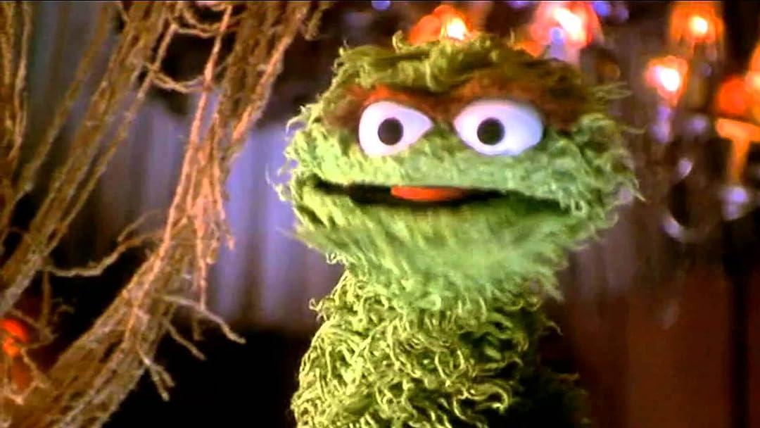 Amazon Com Watch The Adventures Of Elmo In Grouchland