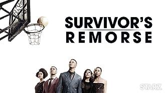 Survivor's Remorse, Season 3
