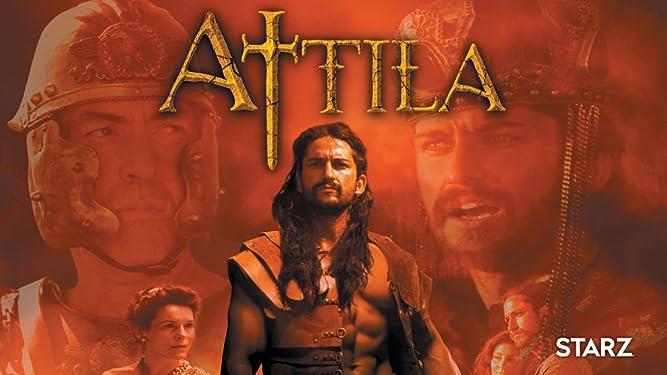 watch attila the hun movie online free
