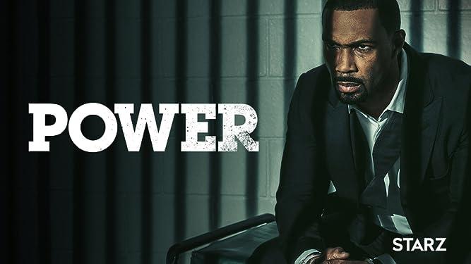 Power, Season 4