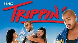 G'S Trippin