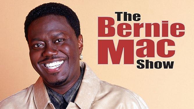 The Bernie Mac Show - Season 2