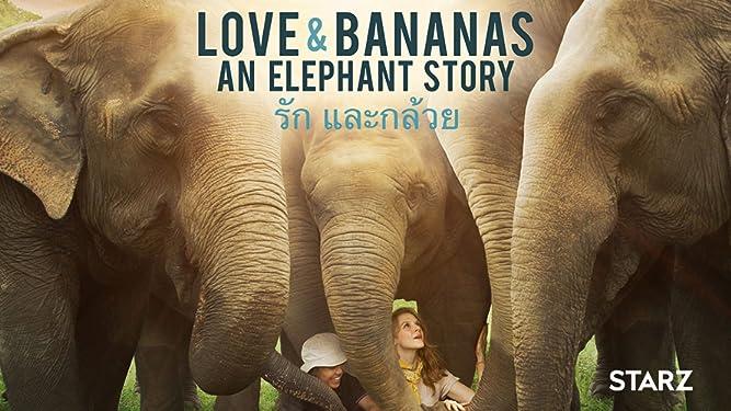 Love & Bananas