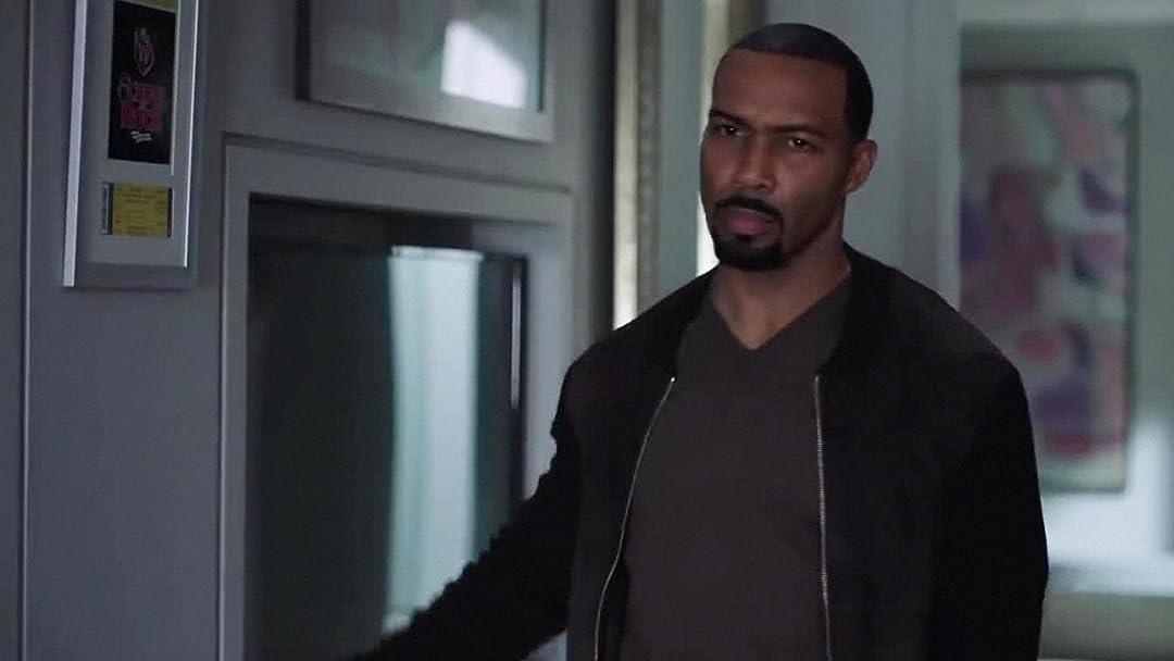 Watch Power Season 6 Prime Video
