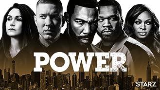 Power, Season 6