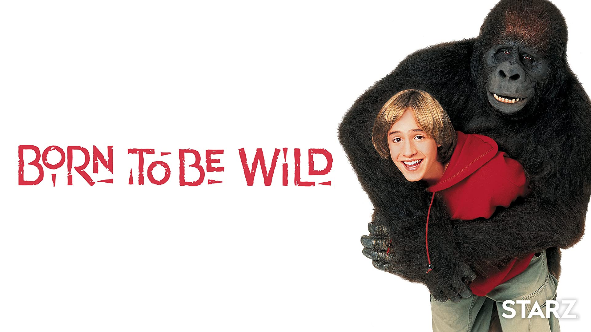 born to be wild 1995 watch online free
