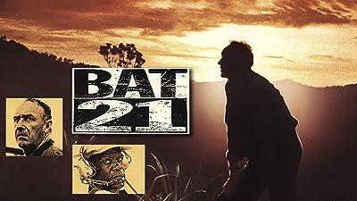 Bat 21