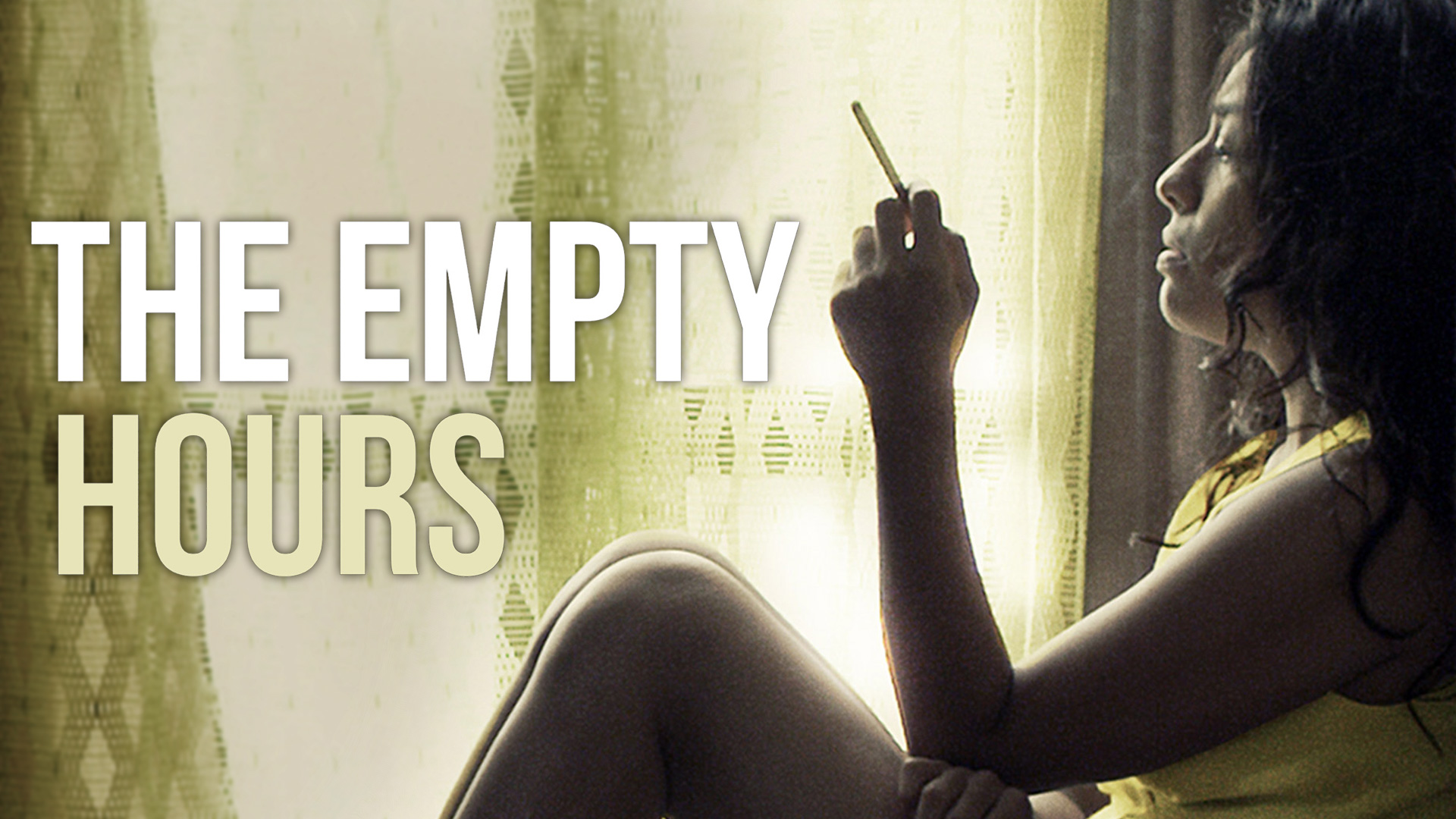 The Empty Hours (English Subtitled)