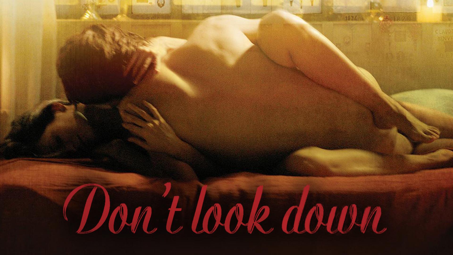 Don't Look Down (No mires para Abajo) (English Subtitled)