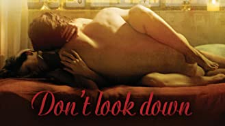 Don't Look Down (No mires para Abajo) (English Subtitled)