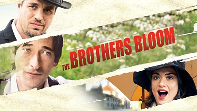 the brothers bloom watch online free