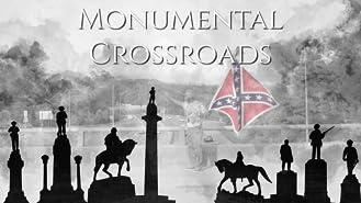 Monumental Crossroads