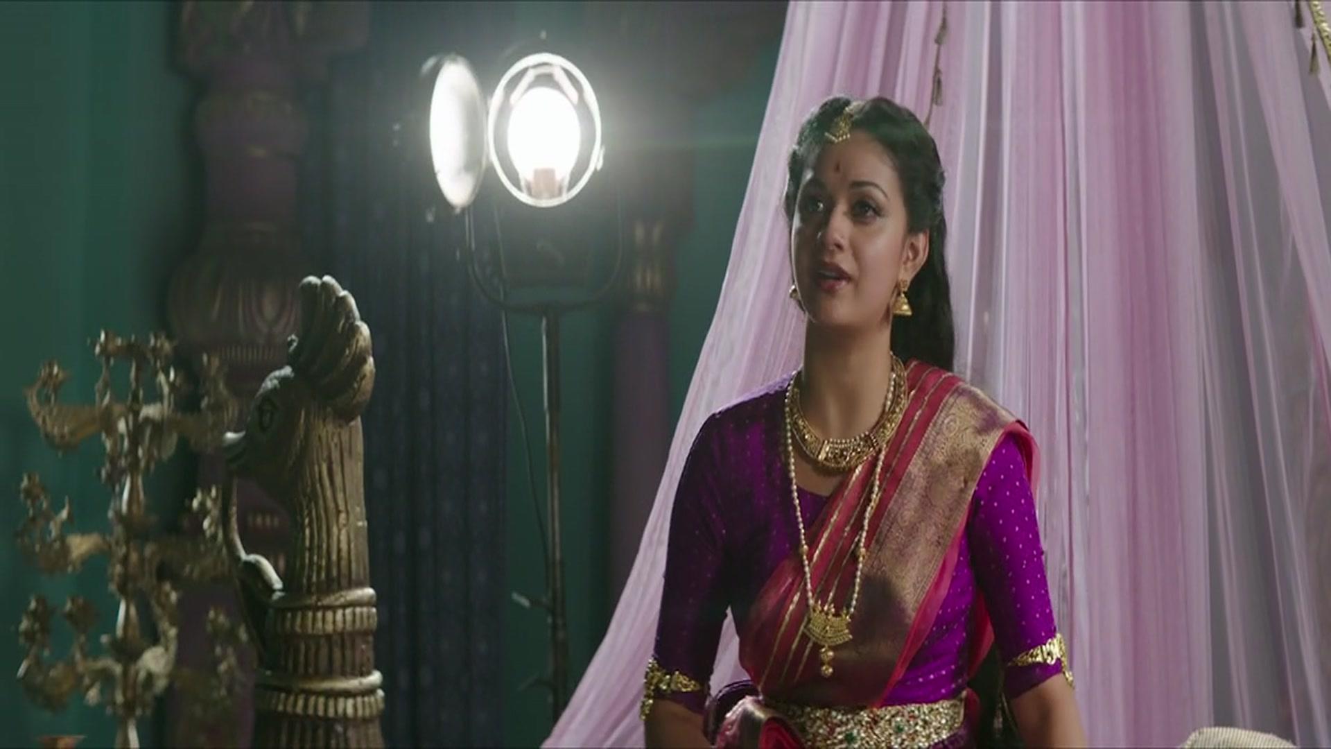 Watch Mahanati (Telugu) | Prime Video