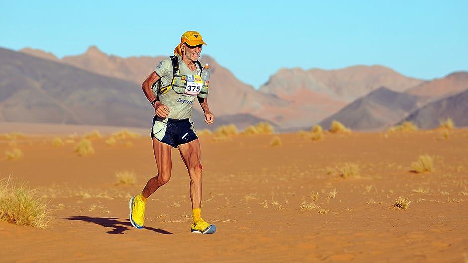 Amazon.com: The Runner: Marco Olmo, Renata Dalmasso, Kílian Jornet ...